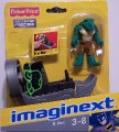 Killer Croc - Imaginext 3.jpeg
