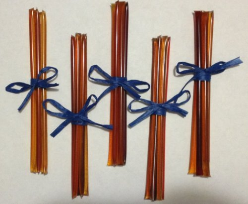 Honey Stick Bundles