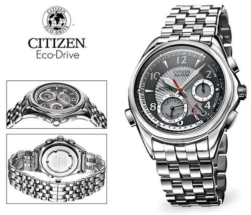 citizen eco drive calibre bl9000 59f minute repeater perpetual rh merchant auctivacommerce com citizen calibre 9000 setting instructions citizen calibre 9000 setting instructions
