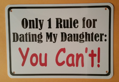 DATING DAUGHTER YOU CANT HA02