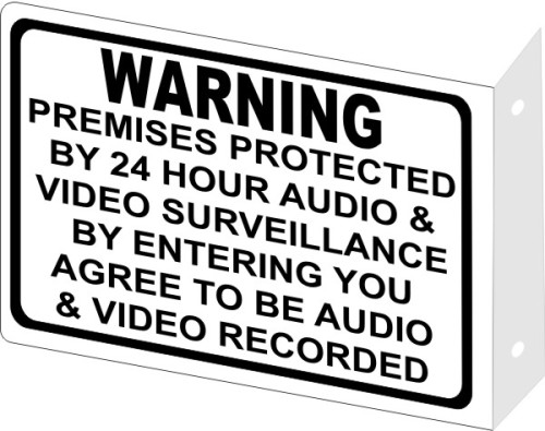 WARNING_VIDEO_AUDIO.jpg