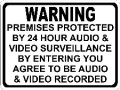 WARNING_VIDEO.jpg