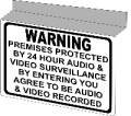 WARNING_VIDEO_AUDIO_CEILING.jpg