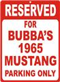Thumb_CUSTOM_RESERVED_MUSTANG_SIGN.jpg 11/4/2011