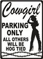 COWGIRL_PARKING_HOG_TIED.jpg 11/25/2011