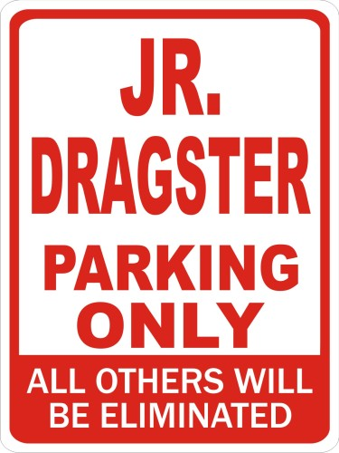 JR_DRAGSTER_PARK_ELIMINATED.jpeg