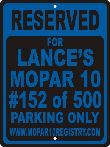 PERSONALIZED_MOPAR_10_BLUE_SIGN.jpeg