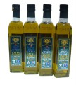 Martinis Greek Extra Virgin Olive Oil, SuperOlive, Greece, 500ml qty-4