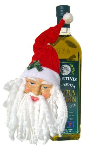 Martinis Litre with Santa.jpg