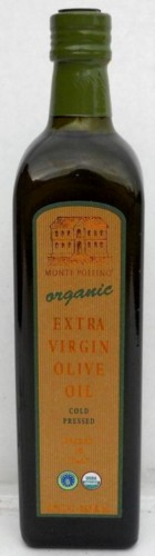 Monte Pollino Organic Olive Oil x1a.jpg, Organic certified, SuperOlive, Olive Oil