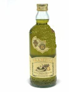 Frantoia 250 ml.jpeg