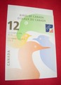 Canada Post 2000 Birds of Canada FRONT.jpeg