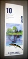 Canada Post 1992 Waterways of Industry & Commerce - FRONT.jpeg