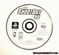 NBA SHOOTOUT 98.jpeg