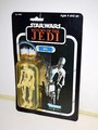 8D8 ROTJ Figure On Card.jpeg