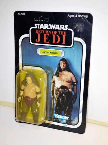 RANCOR KEEPER ROTJ Figure On Card.jpeg