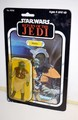 KLAATU ROTJ Figure On Card.jpeg