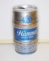 Hamm's Draft Beer Barrel Style.jpeg