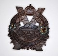Calgary Highlanders KC Cap Badge - BACK.jpeg