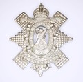 Prince Edward Island Highlanders KC Cap Badge - FRONT.jpeg
