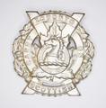 Toronto Scottish Cap Badge - FRONT.jpeg