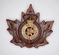 Cape Breton Highlanders KC Cap Badge - FRONT.jpeg