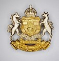 Kings Own Calgary Regiment Cap Badge - FRONT.jpeg