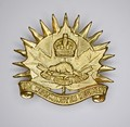 Westminster Regiment QC Cap Badge - FRONT.jpeg