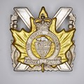 Perth Regiment of Canada QC Cap Badge - FRONT.jpeg