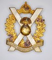 The New Brunswick Scottish Cap Badge - FRONT.jpeg