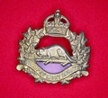 Winnipeg Light Infantry Cap Badge - FRONT.jpeg