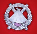 Scots Fusiliers of Canada North Waterloo Cap Badge - FRONT.jpeg