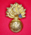 Fusiliers Mont Royal Canada Cap Badge - FRONT.jpeg