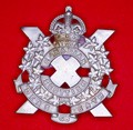 Canadian Scottish Regiment KC Cap Badge - FRONT.jpeg