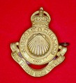 Lincoln and Welland Cap Badge - FRONT.jpeg