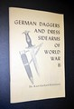 German Daggers and Dress Side Arms of World War II.jpeg