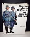 German Army Uniforms and Insignia 1933-1945.jpeg