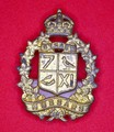 7-11 Hussers QC Cap Badge - FRONT.jpeg