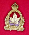 British Columbia Dragoons Cap Badge - FRONT.jpeg