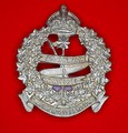Canadian Intelligence Corps Cap Badge - FRONT.jpeg