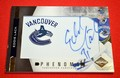 EDDIE LACK Panini Rookie Anthology Auto 1.jpeg