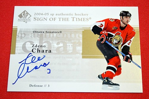 ZDENO CHARA 2004-05 SP Authentic Auto 1.jpeg