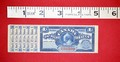 1lbs Coupon Blue 1887 Series.jpeg
