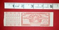 1lbs Coupon Red 1887 Series.jpeg