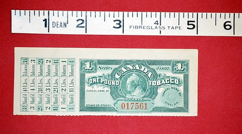 1lbs Coupon Green 1887 Series.jpeg