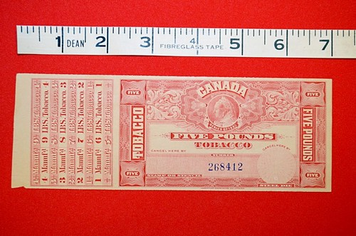 5lbs Coupon 1897 Series Red - 2.jpeg