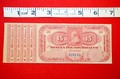 15lbs Coupon 1897 Series Red - 2.jpeg