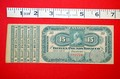 15lbs Coupon 1897 Series Green - 2.jpeg