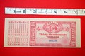 35lbs Coupon 1897 Series Red - 2.jpeg