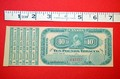 10lbs Coupon 1897 Series Green - 2.jpeg